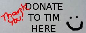 DonationButton