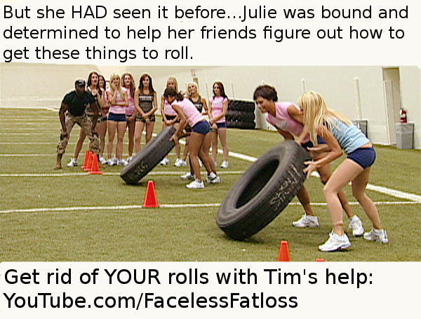 206_tire_fliping_fitness_workout-x600 - Copy - Copy